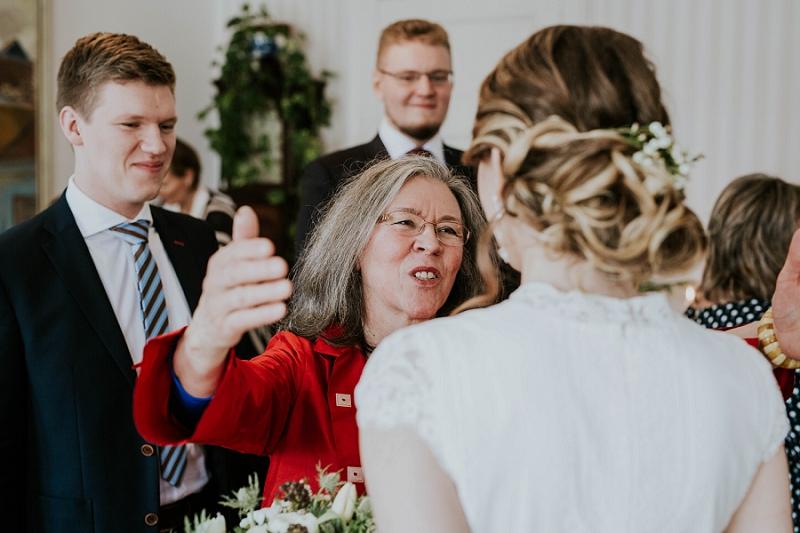 Intimate-winter-wedding-in-denmark (31).jpg