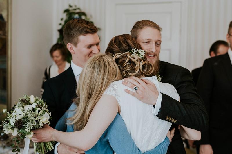 Intimate-winter-wedding-in-denmark (37).jpg