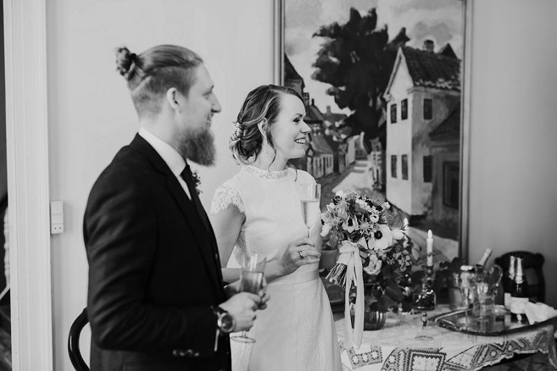Intimate-winter-wedding-in-denmark (40).jpg