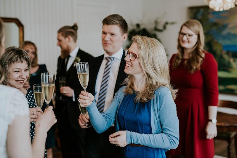 Intimate-winter-wedding-in-denmark (42).jpg