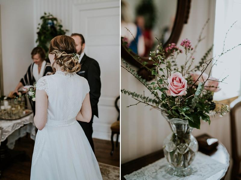 Intimate-winter-wedding-in-denmark (44).jpg
