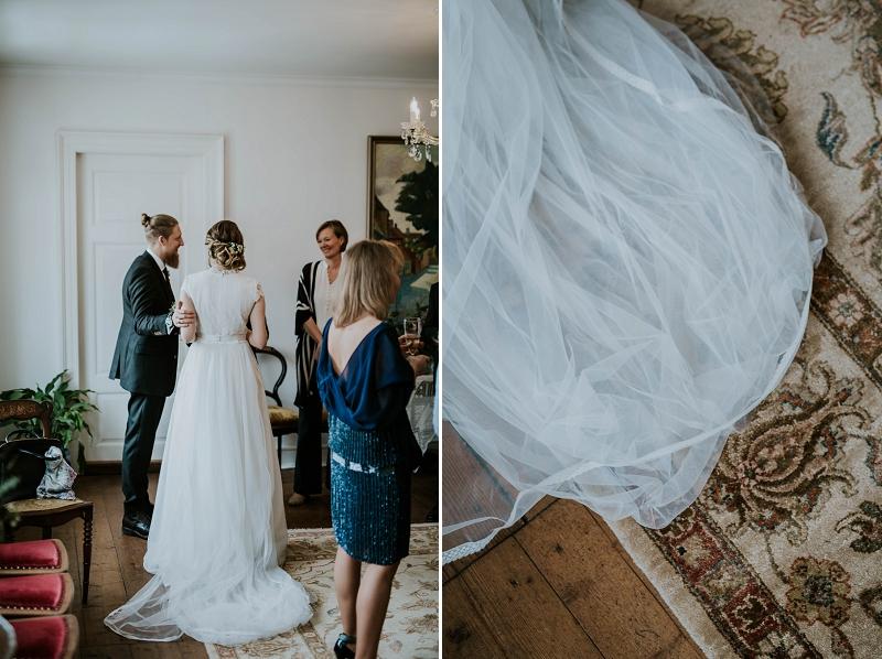 Intimate-winter-wedding-in-denmark (45).jpg