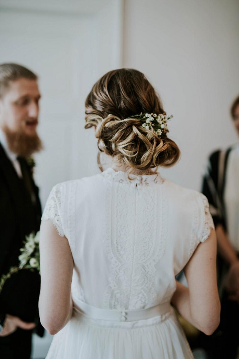 Intimate-winter-wedding-in-denmark (47).jpg