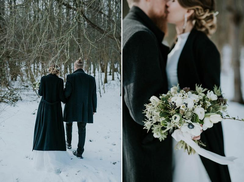 Intimate-winter-wedding-in-denmark (50).jpg