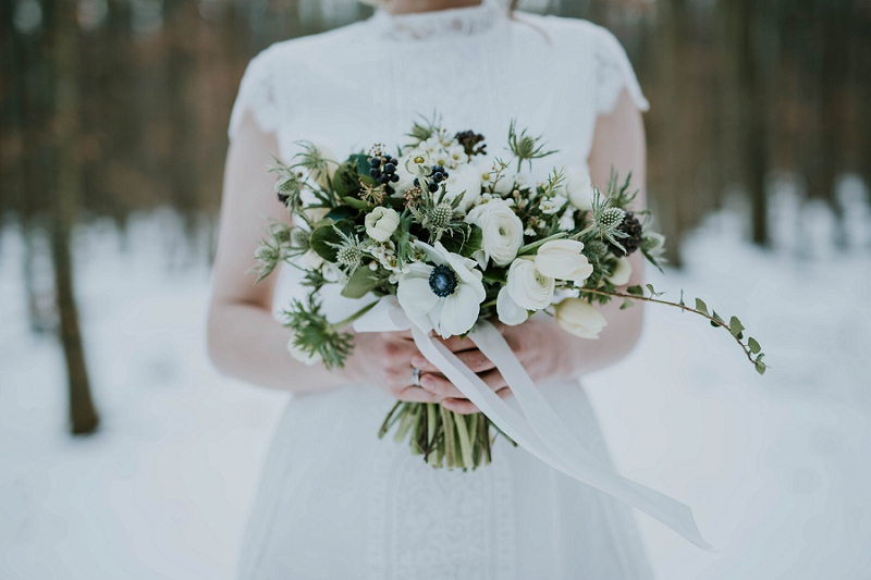 Intimate-winter-wedding-in-denmark (57).jpg