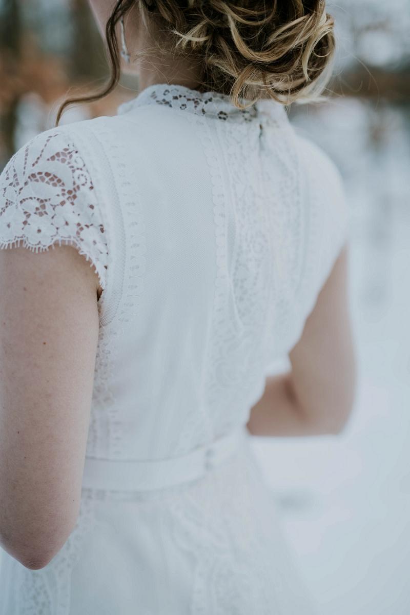 Intimate-winter-wedding-in-denmark (62).jpg