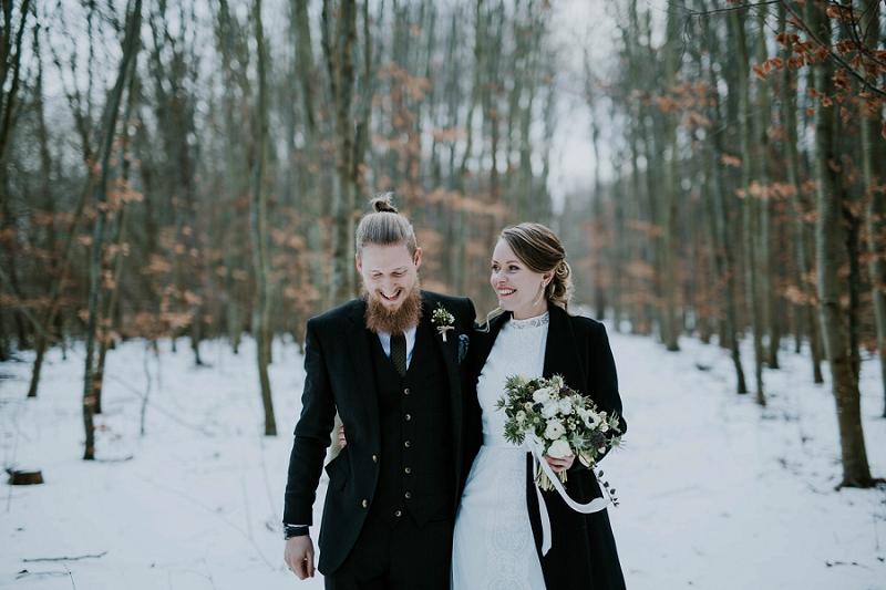 Intimate-winter-wedding-in-denmark (65).jpg