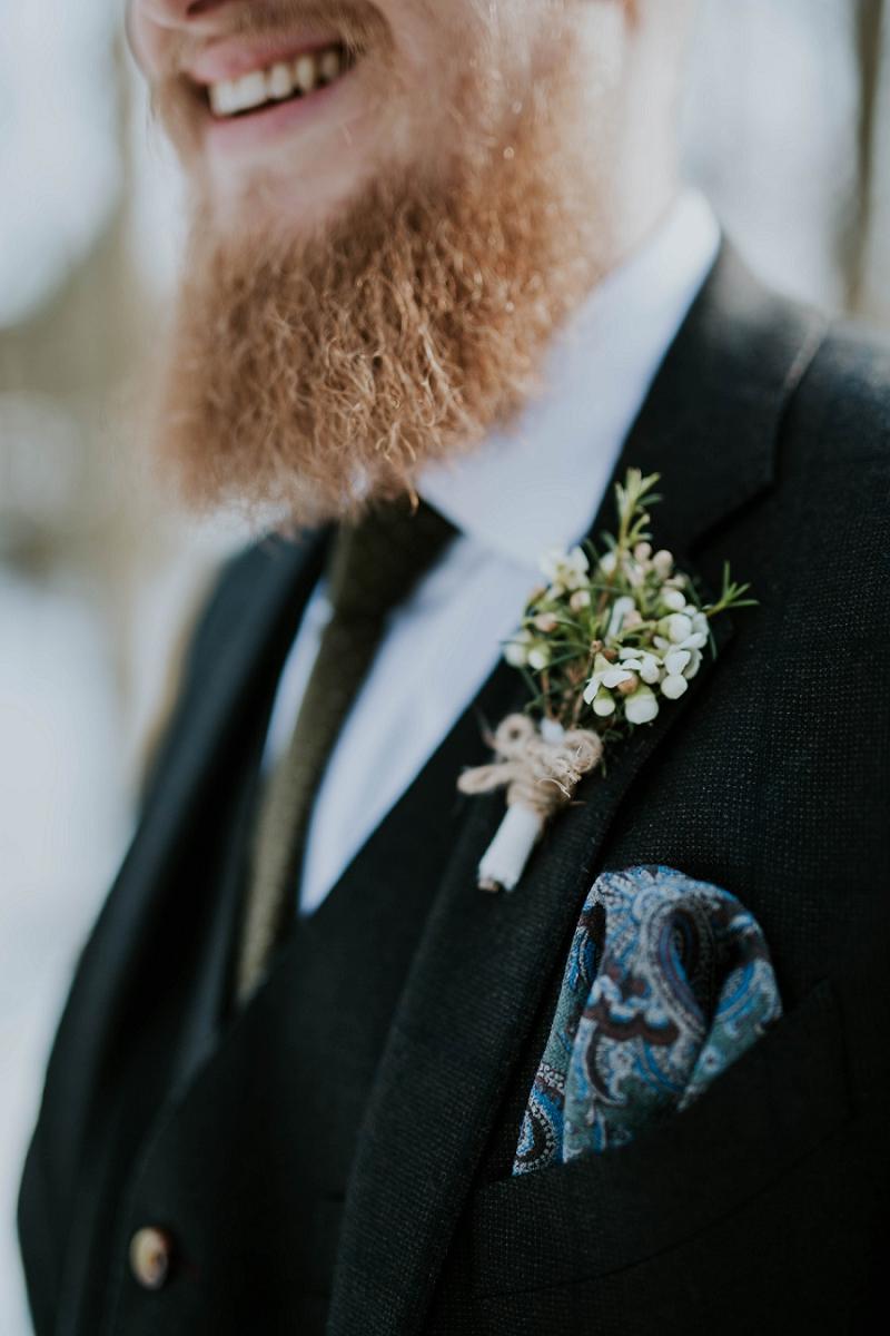 Intimate-winter-wedding-in-denmark (72).jpg