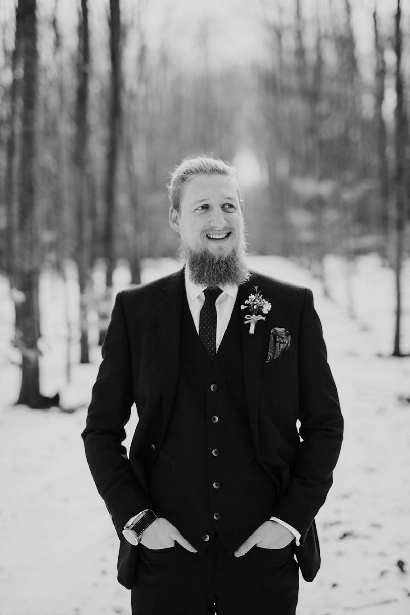 Intimate-winter-wedding-in-denmark (73).jpg