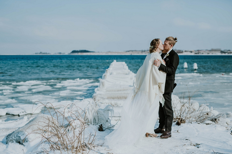 Intimate-winter-wedding-in-denmark (76).jpg