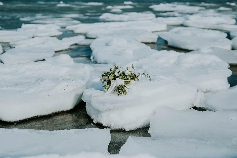Intimate-winter-wedding-in-denmark (78).jpg