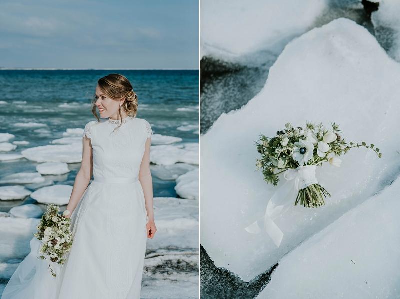Intimate-winter-wedding-in-denmark (79).jpg