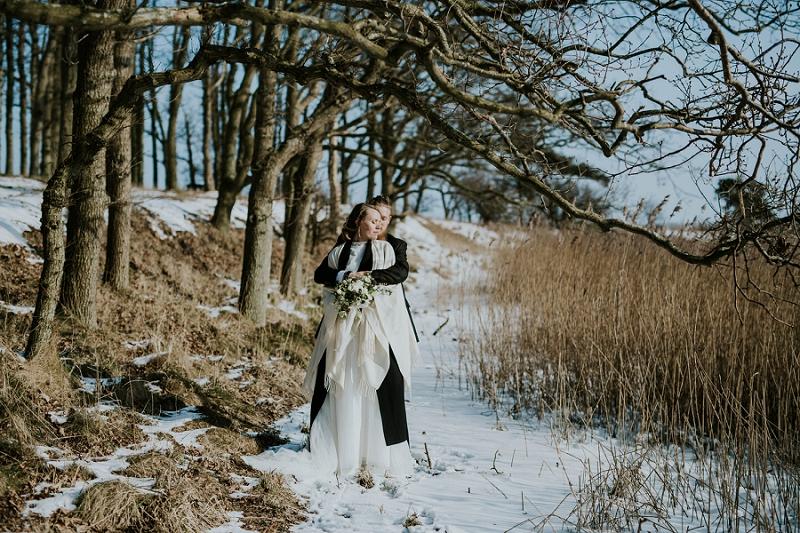 Intimate-winter-wedding-in-denmark (81).jpg