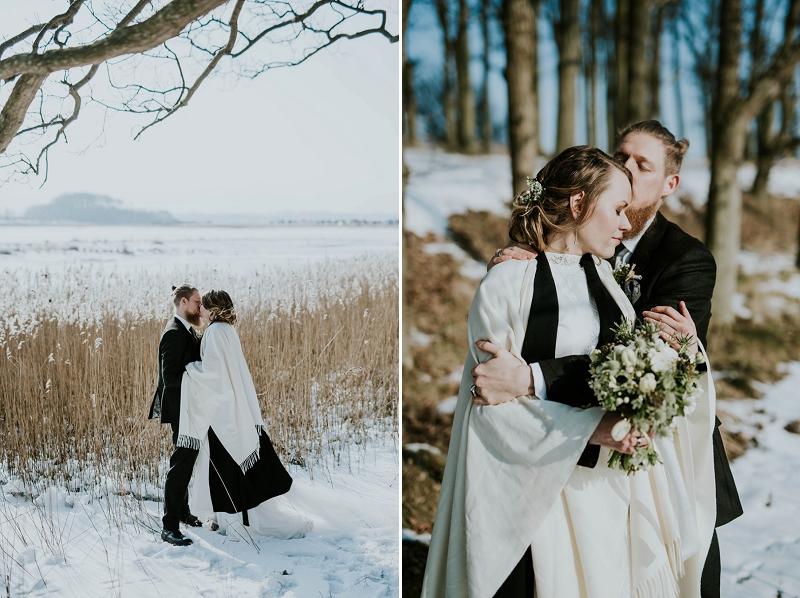 Intimate-winter-wedding-in-denmark (82).jpg