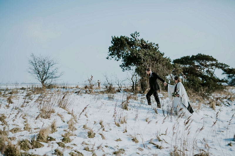 Intimate-winter-wedding-in-denmark (88).jpg