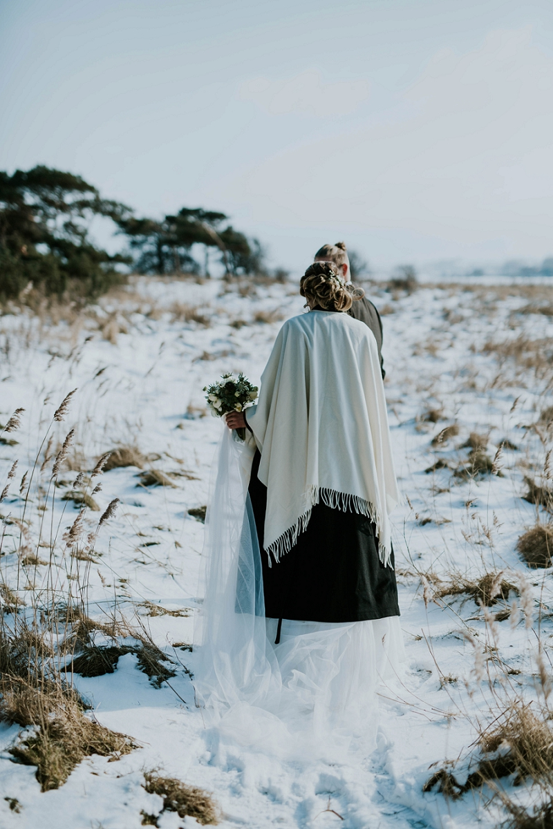 Intimate-winter-wedding-in-denmark (92).jpg