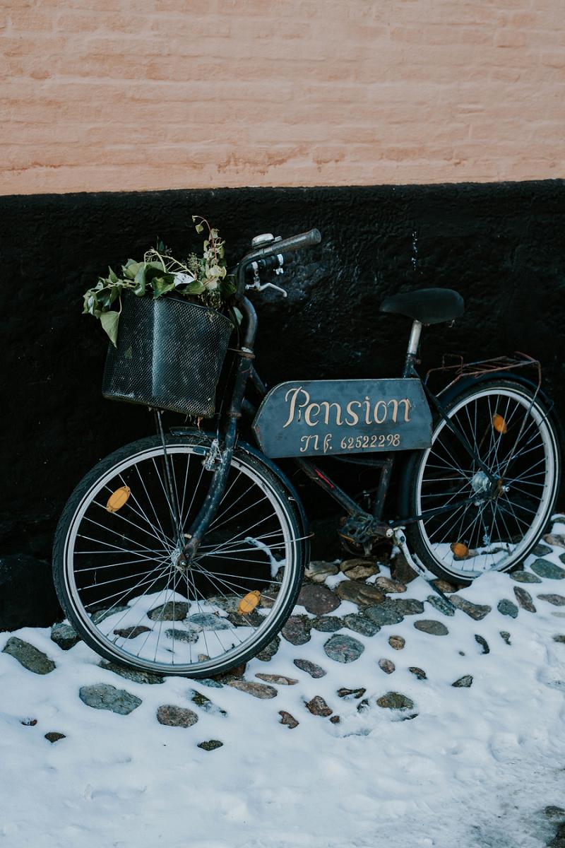Intimate-winter-wedding-in-denmark (93).jpg