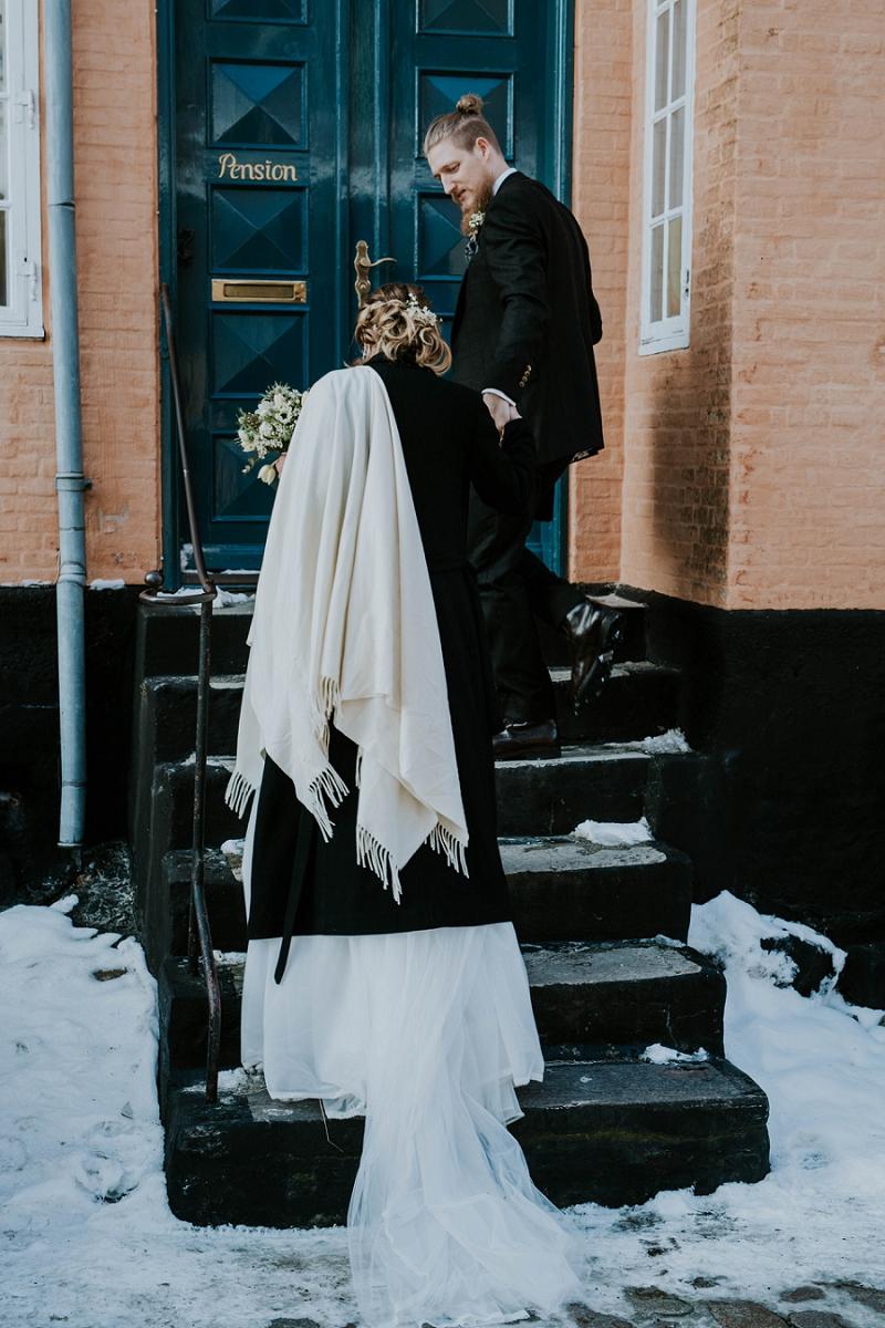 Intimate-winter-wedding-in-denmark (94).jpg