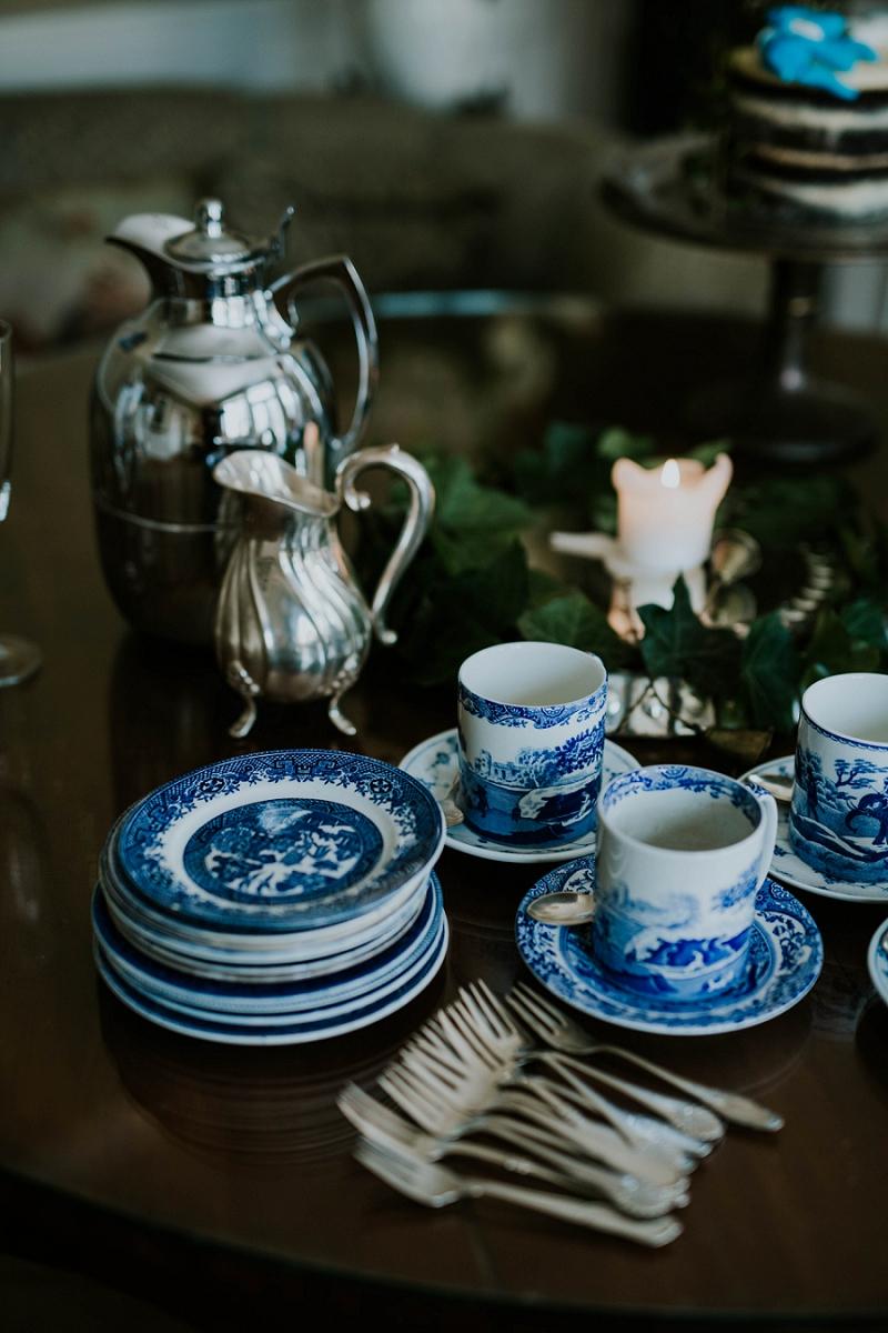 Intimate-winter-wedding-in-denmark (95).jpg