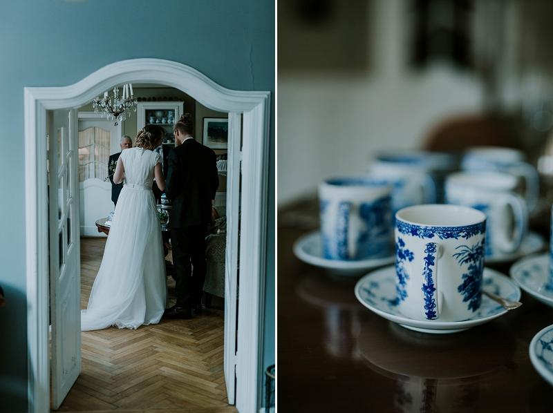 Intimate-winter-wedding-in-denmark (97).jpg