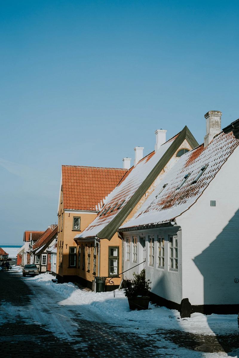 Intimate-winter-wedding-in-denmark (108).jpg
