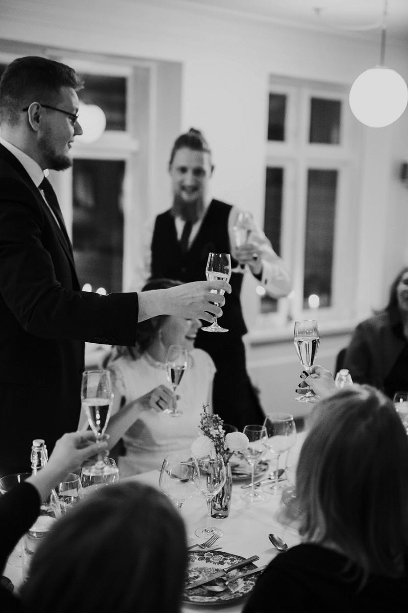 Intimate-winter-wedding-in-denmark (126).jpg