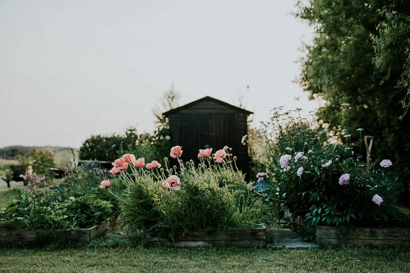 sigridsminde-garden-wedding_4441.jpg