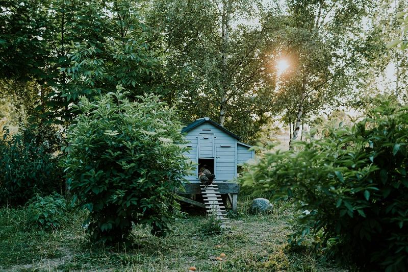 sigridsminde-garden-wedding_4437.jpg