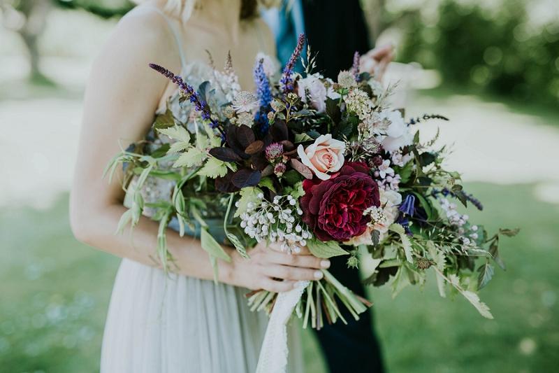 sigridsminde-garden-wedding_4455.jpg