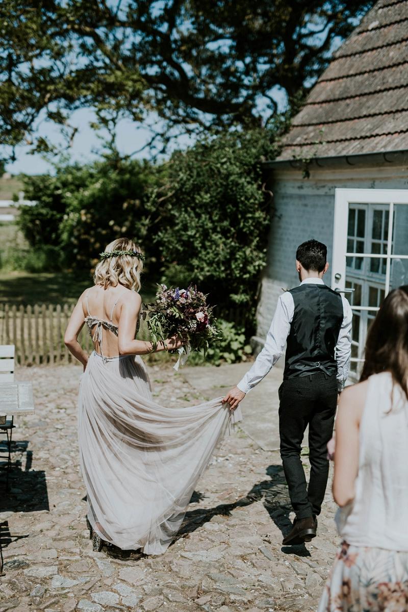 sigridsminde-garden-wedding_4532.jpg