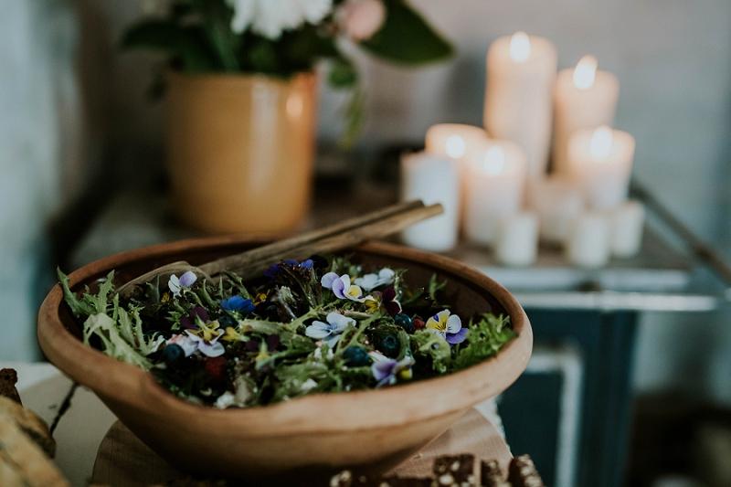 sigridsminde-garden-wedding_4568.jpg