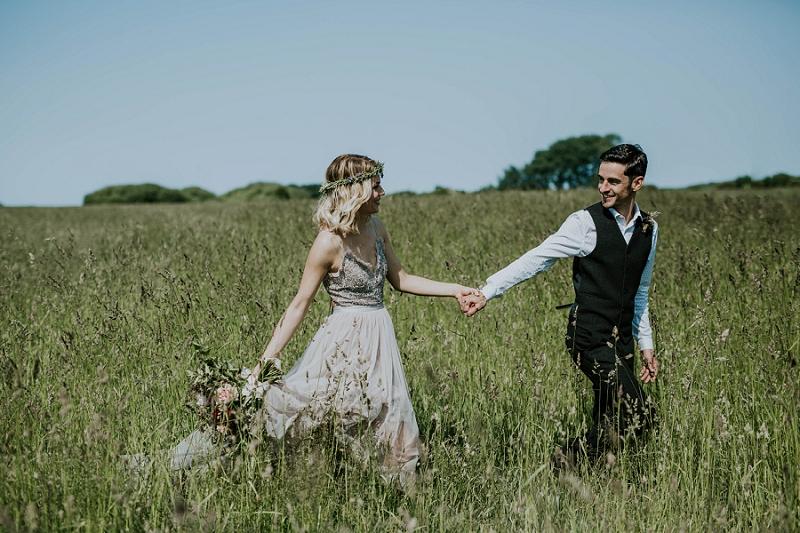 sigridsminde-garden-wedding_4654.jpg