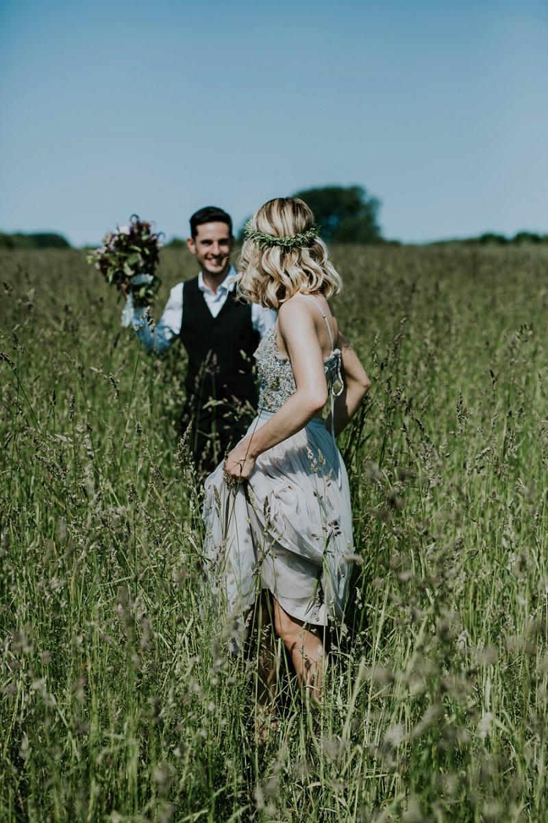 sigridsminde-garden-wedding_4668.jpg