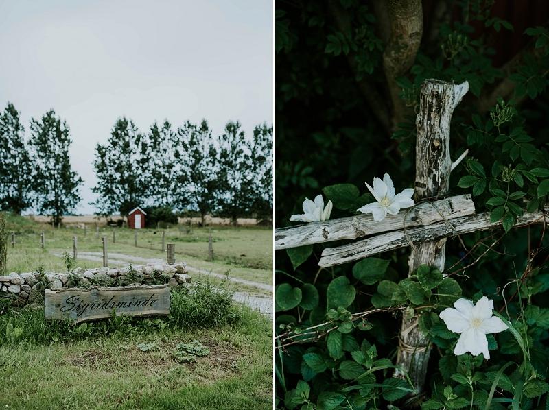 sigridsminde-garden-wedding_4435.jpg