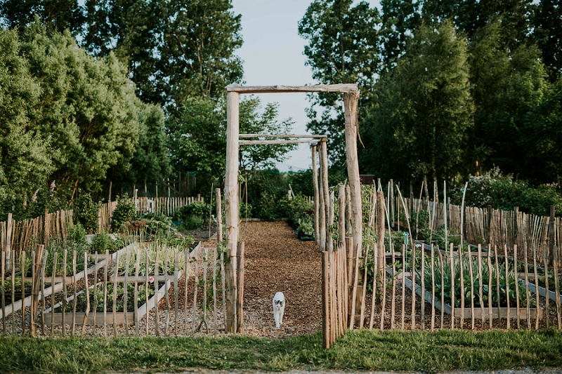 sigridsminde-garden-wedding_4436.jpg