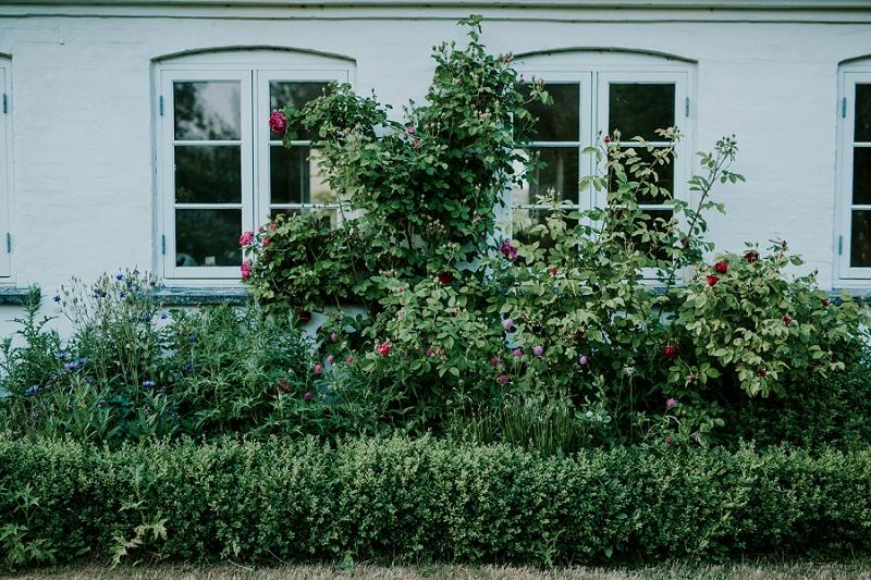 sigridsminde-garden-wedding_4440.jpg