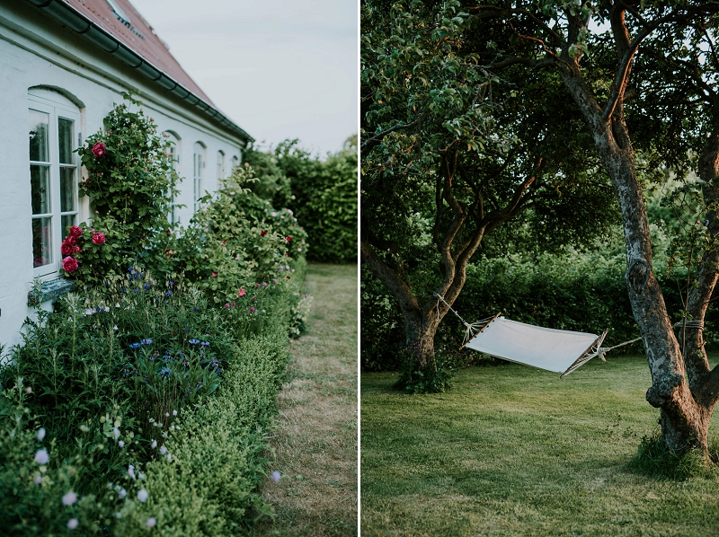 sigridsminde-garden-wedding_4439.jpg