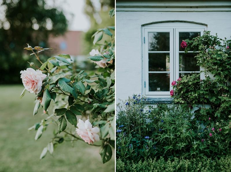 sigridsminde-garden-wedding_4445.jpg