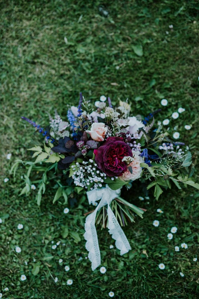sigridsminde-garden-wedding_4450.jpg
