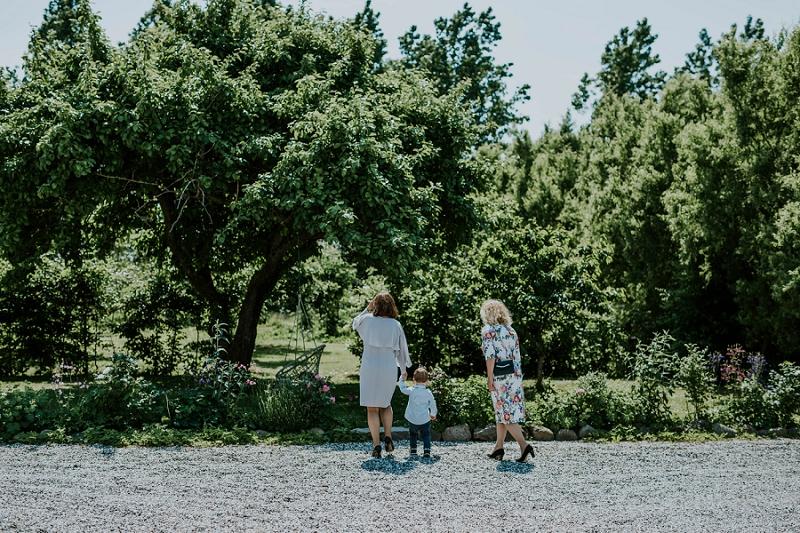 sigridsminde-garden-wedding_4452.jpg