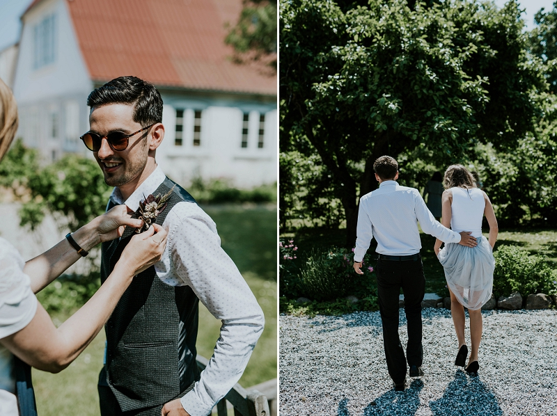 sigridsminde-garden-wedding_4453.jpg