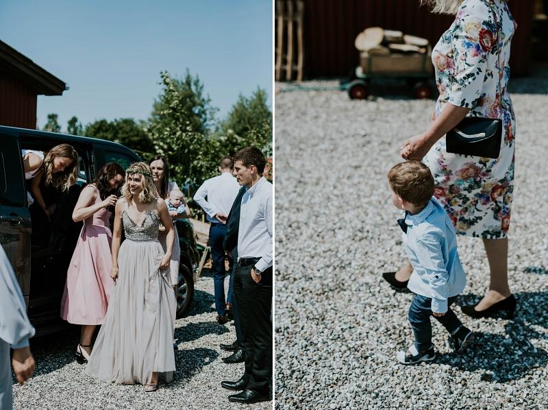 sigridsminde-garden-wedding_4454.jpg