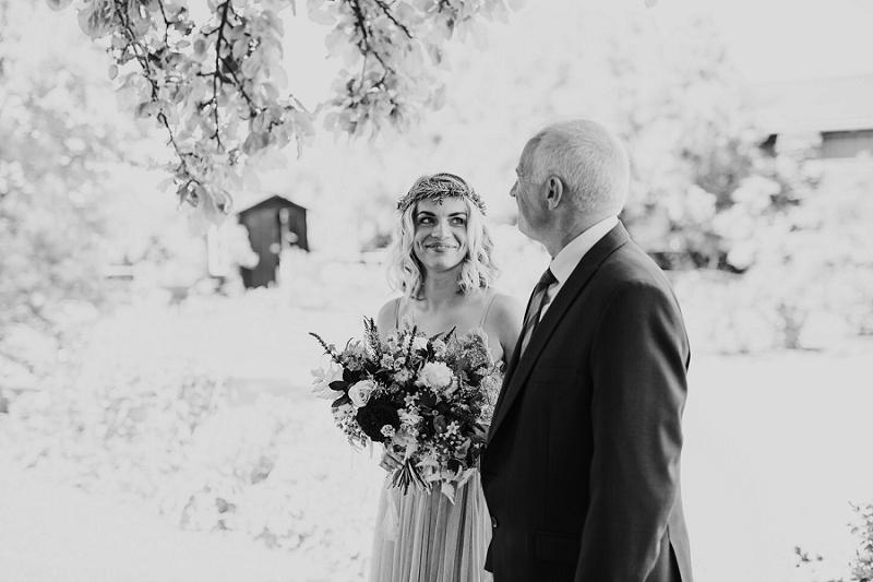 sigridsminde-garden-wedding_4456.jpg
