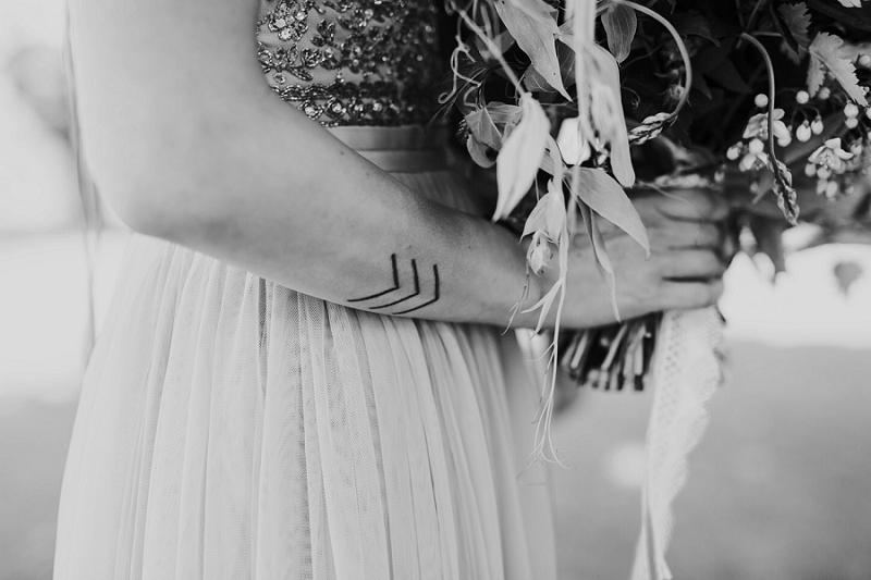 sigridsminde-garden-wedding_4457.jpg