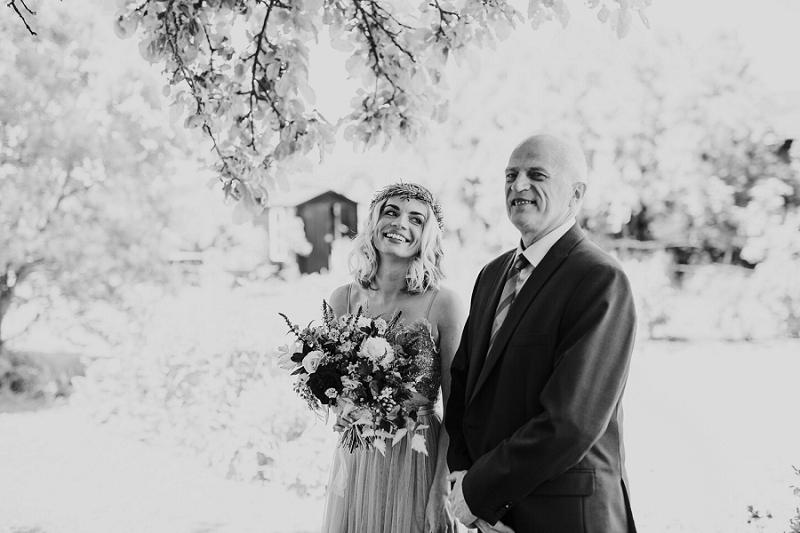 sigridsminde-garden-wedding_4458.jpg