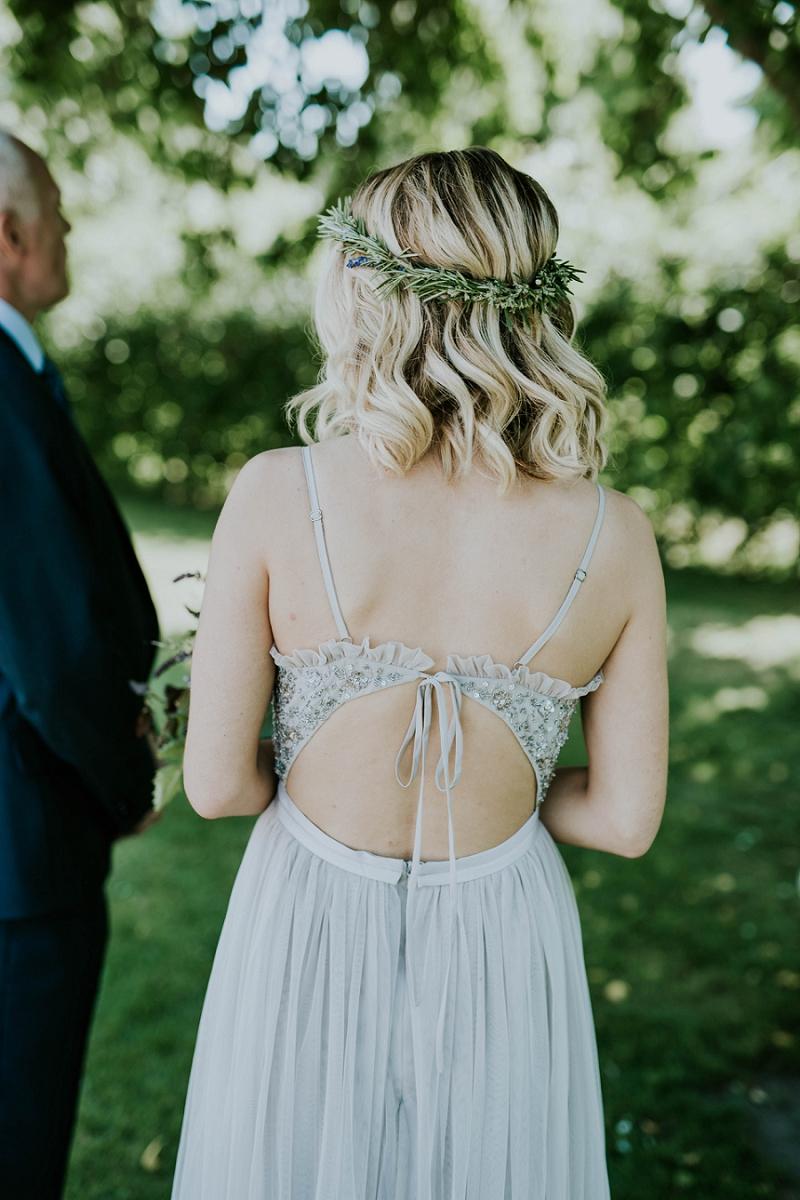 sigridsminde-garden-wedding_4459.jpg