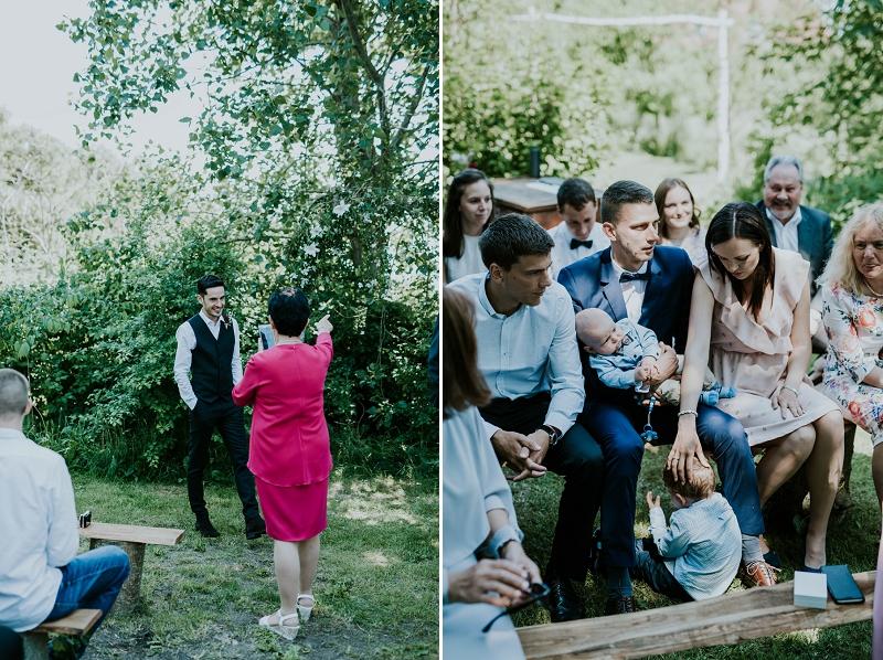 sigridsminde-garden-wedding_4460.jpg