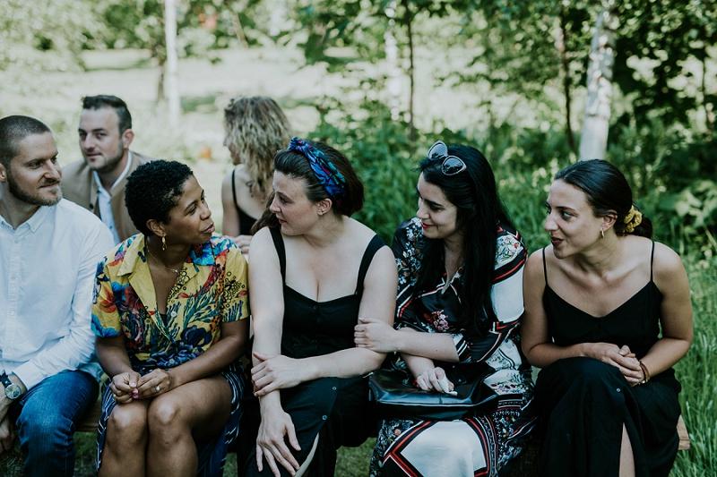sigridsminde-garden-wedding_4462.jpg