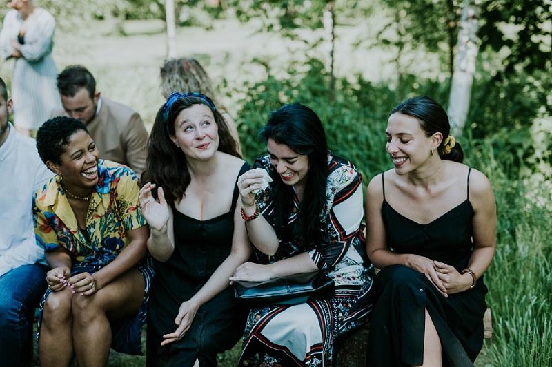 sigridsminde-garden-wedding_4463.jpg