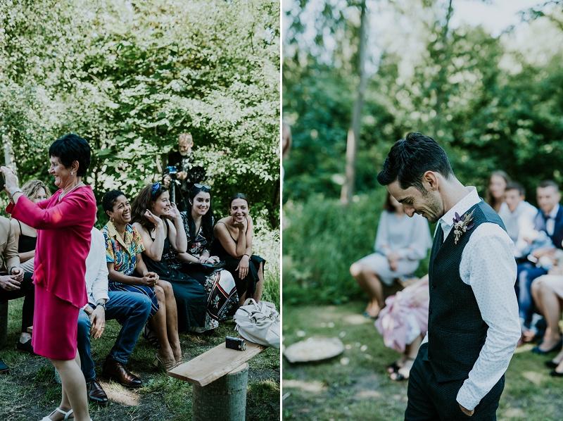 sigridsminde-garden-wedding_4466.jpg